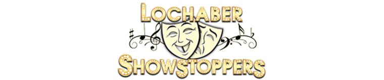 Lochaber Showstoppers