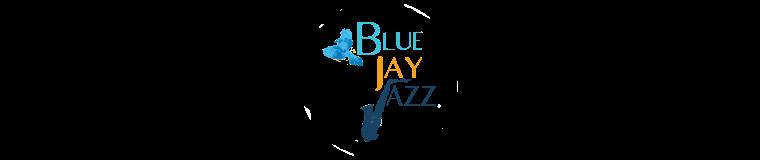 Blue Jay Jazz Festival