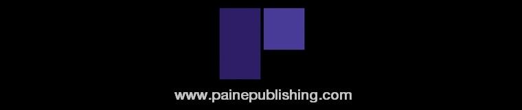 Paine Publishing