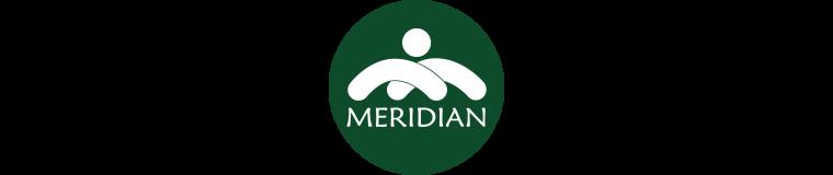 Meridian Behavioral Healthcare Inc.