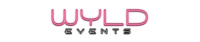 Wyld Events