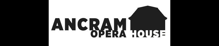 Ancram Opera House