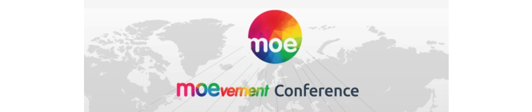 MOE Foundation