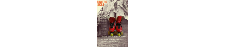United-sk8s