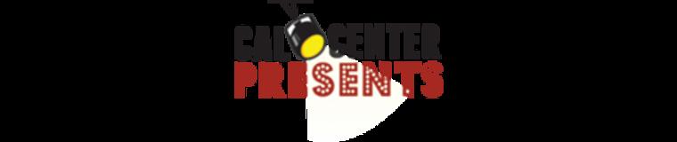 CAL Center Presents, Inc.