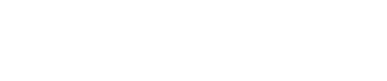 Rock The Fells
