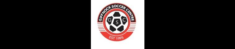 Giffnock Soccer Centre