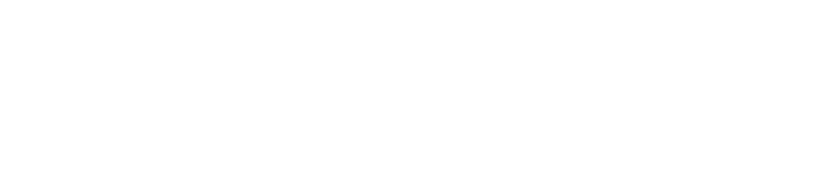 Sherwood Foundation for the Arts