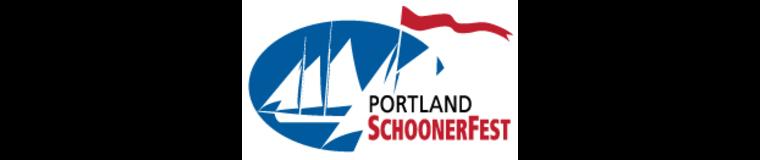 Tall Ships Portland