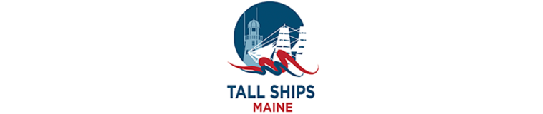 Tall Ships Maine