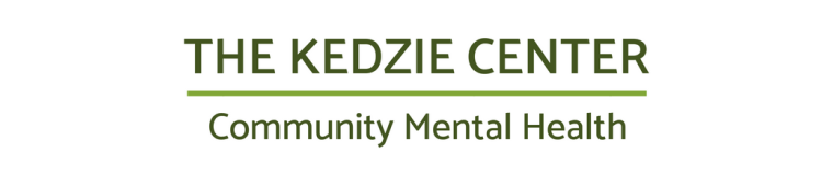 The Kedzie Center