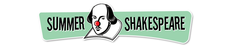The Greenville Shakespeare Company