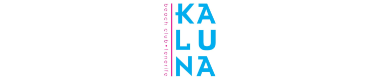 Kaluna Beach Club