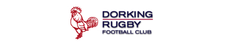 Dorking Rugby Club Limited