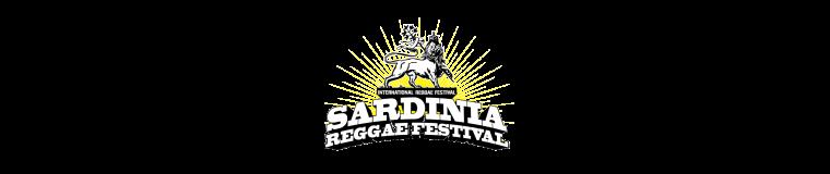 SARDINIA REGGAE FESTIVAL 2018 - 11 EDIZIONE | BERCHIDDA - FREE CAMPING!!!