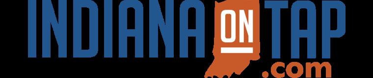 Indiana On Tap, LLC