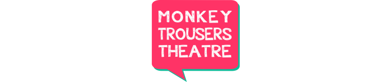 Monkey Trousers Theatre
