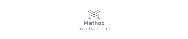Method Productions Pte. Ltd.