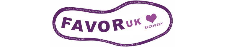 Faces & Voices of Recovery UK