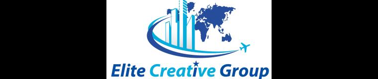 Elite Creative Group