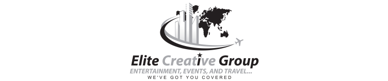 Elite Creative Group