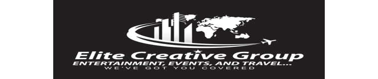 Elite Creative Group, Worldwin & ATL X