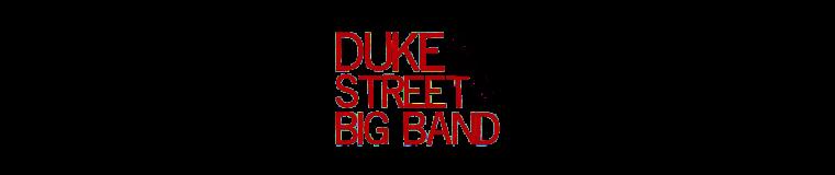 Duke Street Big Band