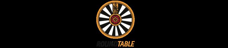 Wallington & Carshalton Round Table