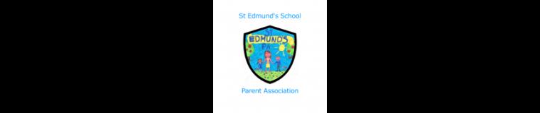 St Edmund's PTA