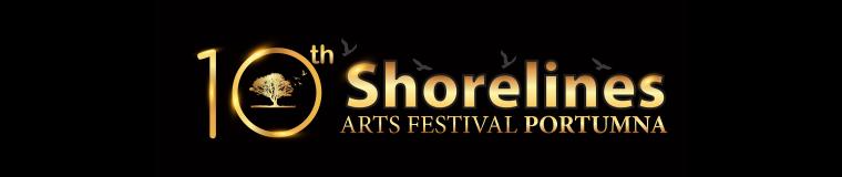 Shorelines Arts Festival 2017