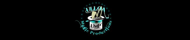Ulloa Productions