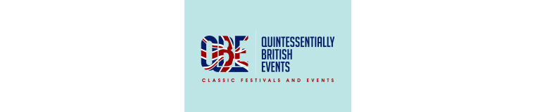 Quintessentially British Events
