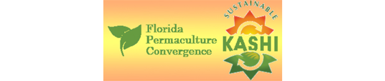 Florida Permaculture Convergence