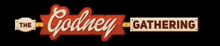 The Godney Gathering Ltd