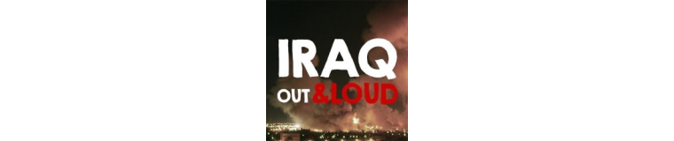 Iraq Out Loud
