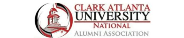 CAU - National Alumni Association