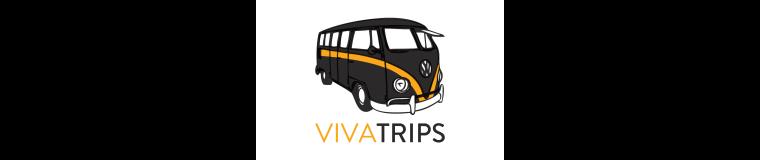 VIVA TRIPS