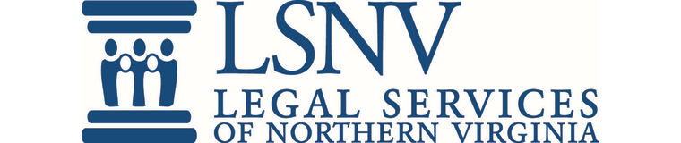 Legal Services of Northern Virginia
