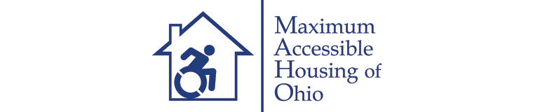 Maximum Accessible Housing of Ohio
