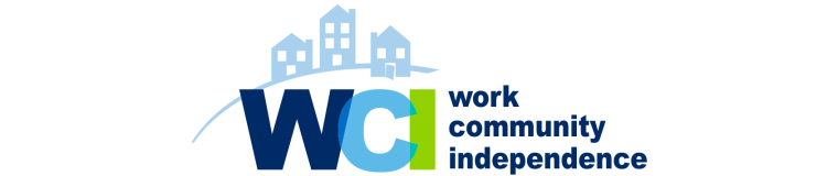 WCI - Work Community Independence