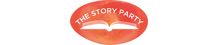 The Story Party