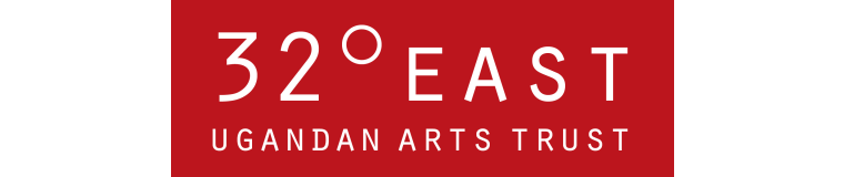 32° East   Ugandan Arts Trust