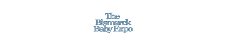 Bismarck Baby Expo