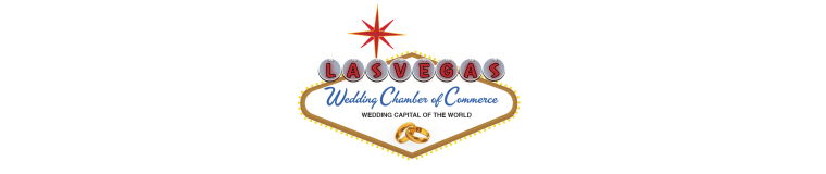 Las Vegas Wedding Chamber of Commerce