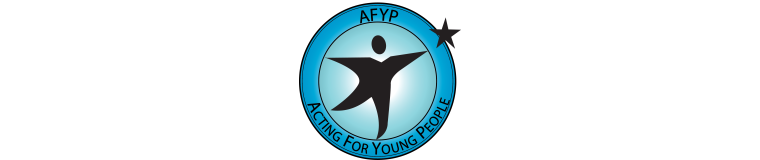 Acting For Young People