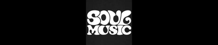 soulnites