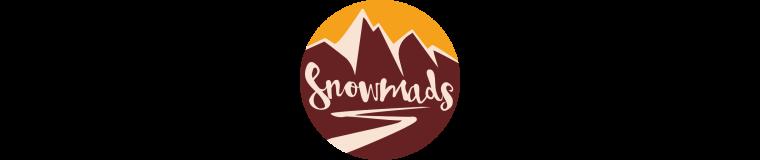 Snowmads