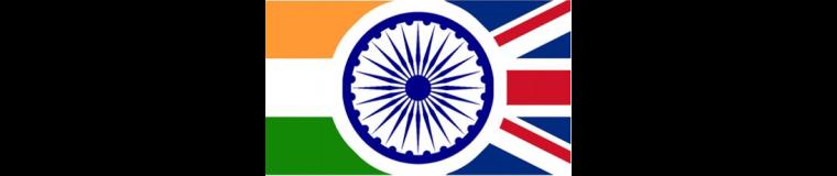 India Association