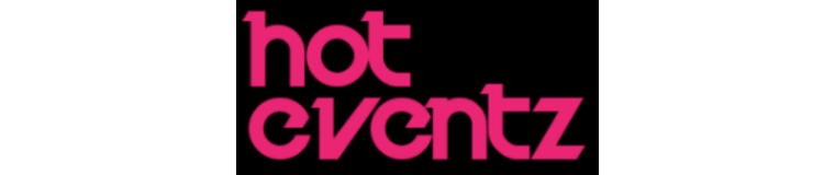 HotEventz Ltd
