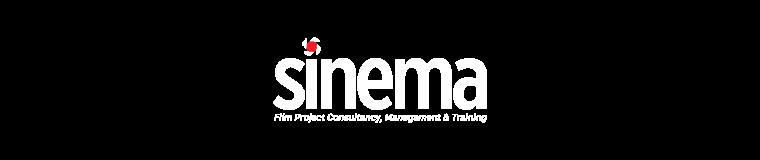 Sinema Media Events